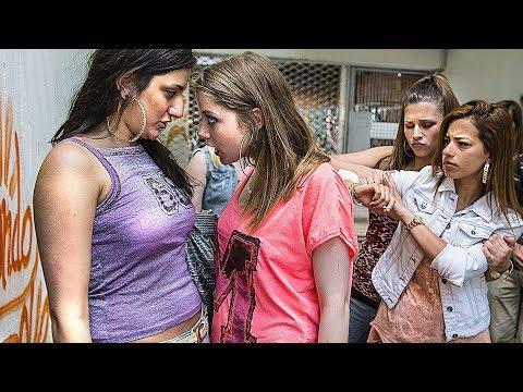 UN PROF PAS COMME LES AUTRES 2 Bande Annonce VF (Film Adolescent 2017)