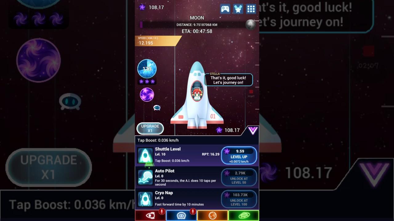 Game Android dan iOS Terbaru 5 Agustus