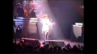 Bon Jovi - In These Arms (Kiel 1993)