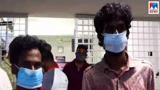 അന്തിക്കാട് നിധില് വധം: രണ്ടു പ്രതികൾ കൂടി അറസ്റ്റിൽ | Thrissur Anthikad | murder case