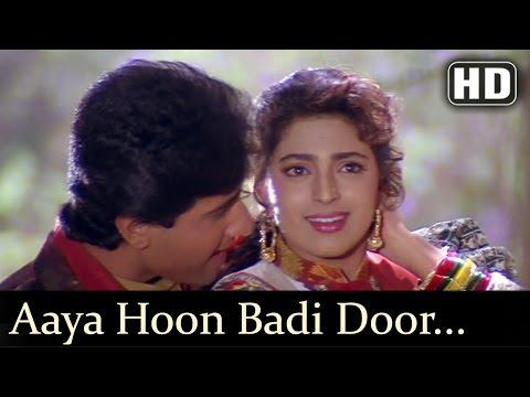 Bewaffa Se Waffa - Aaya Hoon Badi Door Se Sunke Tumhare Pass - Vipin Sachdeva