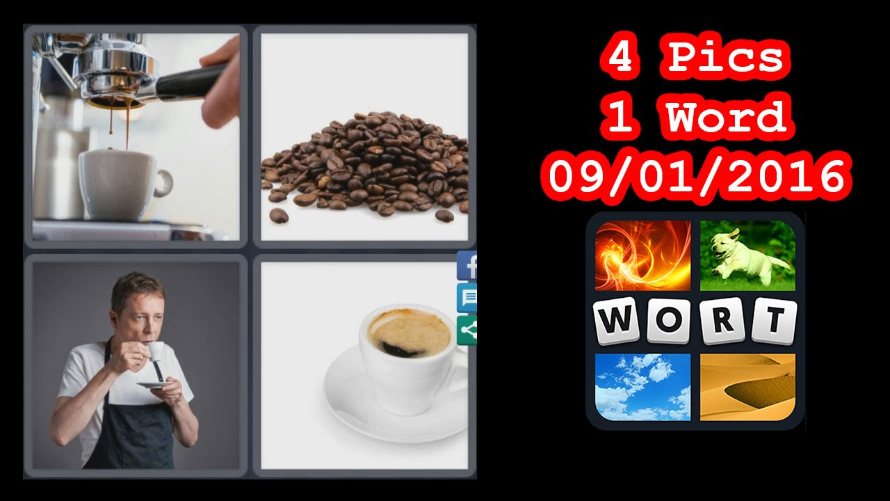 4 pics 1 word daily puzzle italy 09012016 912016 4 pics 1 word daily puzzle italy 09012016 912016 september 1 2016 answer expocarfo Choice Image