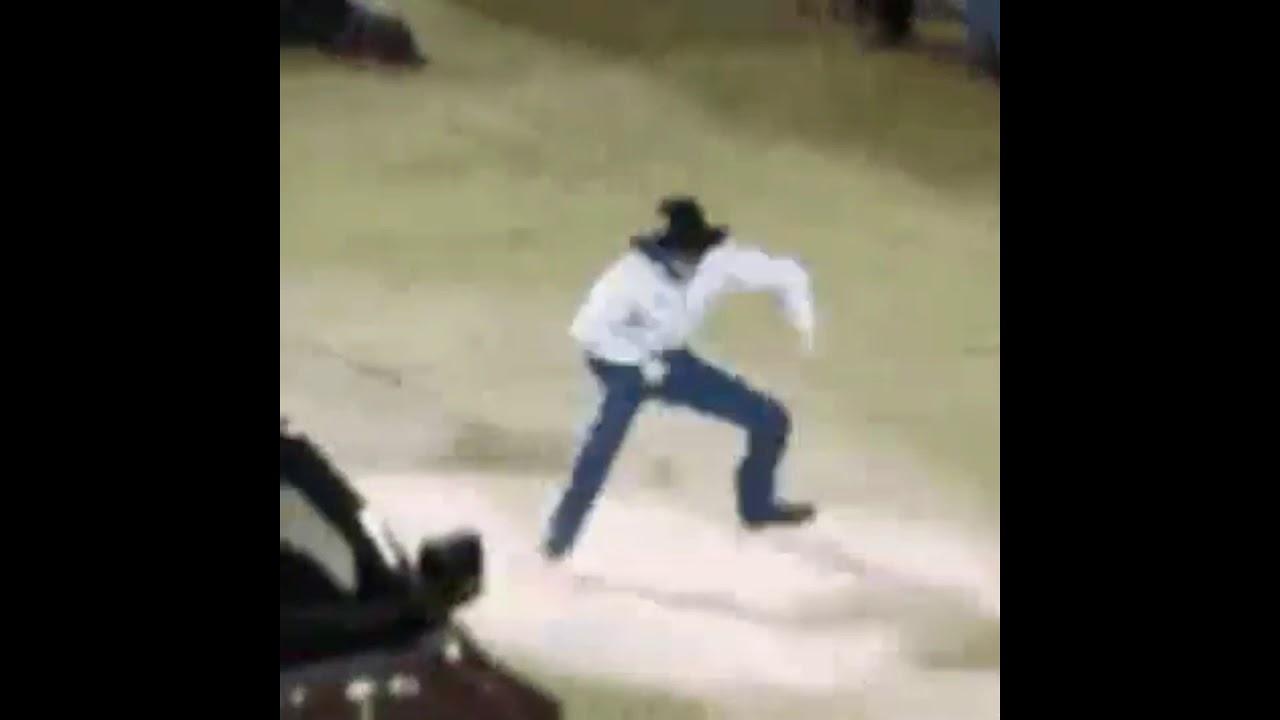 Vaquero Bailando Con Musica Rusa Youtube