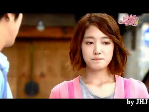 See My eyes-Jung Yong Hwa(OST Heartstrings)
