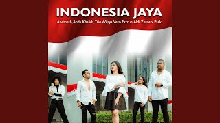 Download lagu Indonesia Jaya