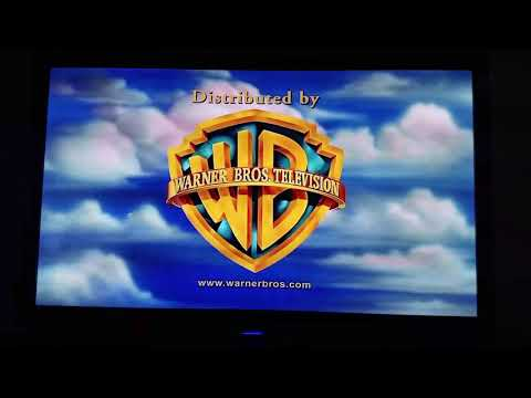 Telepictures / Warner Bros. Television (2018)