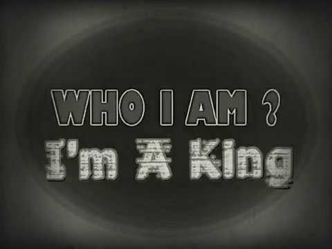 James Meyers - I Am The King (Ringtone)