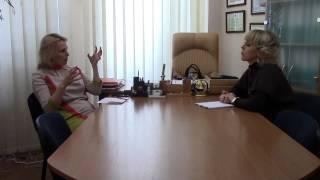 Анна Куровская и  Елена Юзькова - консультант по управлению, бизнес-коуч.(, 2015-01-10T20:16:36.000Z)