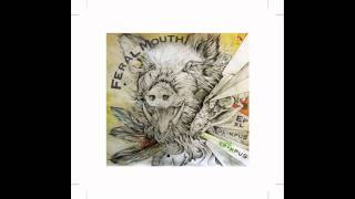 Feral Mouth - Darlin