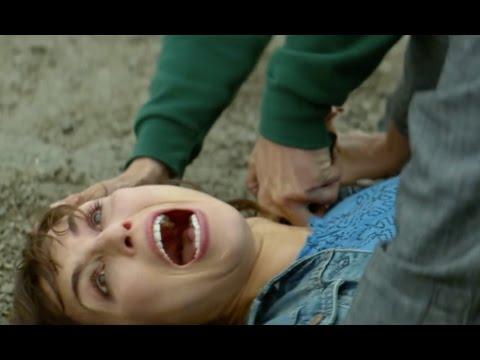 Bound lesbian movie clips