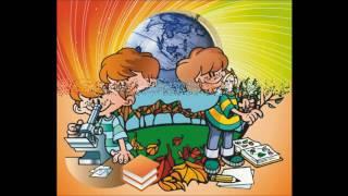 стенды для школ и детских садов(Краткий каталог стендов для детских садов и школ., 2016-07-12T06:21:58.000Z)