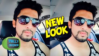 Gambar cover Siddhant Is Back With A New Look In Sasural Simar Ka