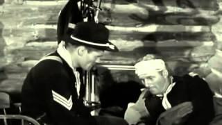 Western Movies - Tomahawk Trail (1957) Cowboy Movies