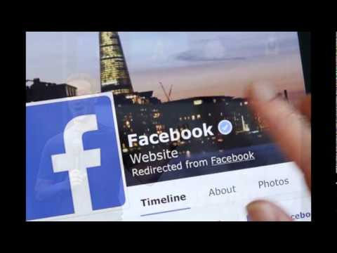 Paris court rules against Facebook in French nudity case