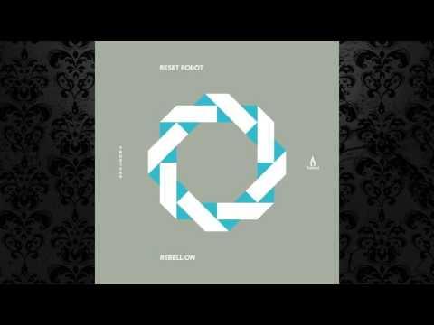 Reset Robot - The Hanging Gardens Of Babylon (Original Mix) [TRUESOUL]