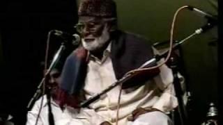 Tamil Muslim Songs Assalamu Alaikkum  By E M Haniffa
