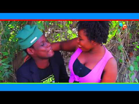 """LIMENA Pòtoprens """" [3 Tripè Haitian Comedy ] Episode # 6"""