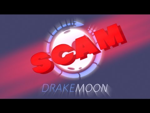 Drake Moon