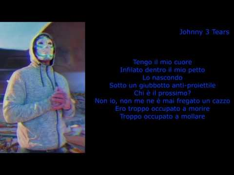 Hollywood Undead - Your Life -Traduzione ITA