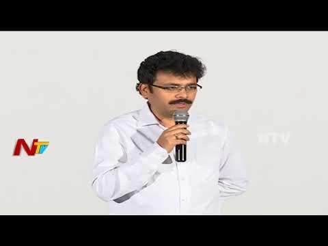Producer Ravi Kiran Interview || Sapthagiri LLB || Saptagiri, Kashish Vohra || NTV