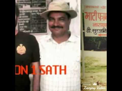 Narayan Singh Bhati Narayan Singh bhati Surajaniyawas YouTube