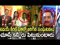 OMG! This Incident at Uday Kiran's MARRIAGE Will SHOCK You! | Uday Kiran Wedding Video | News mantra