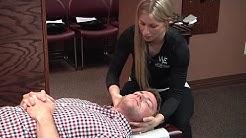 hqdefault - Back Pain Doctors St. Louis Park, Mn