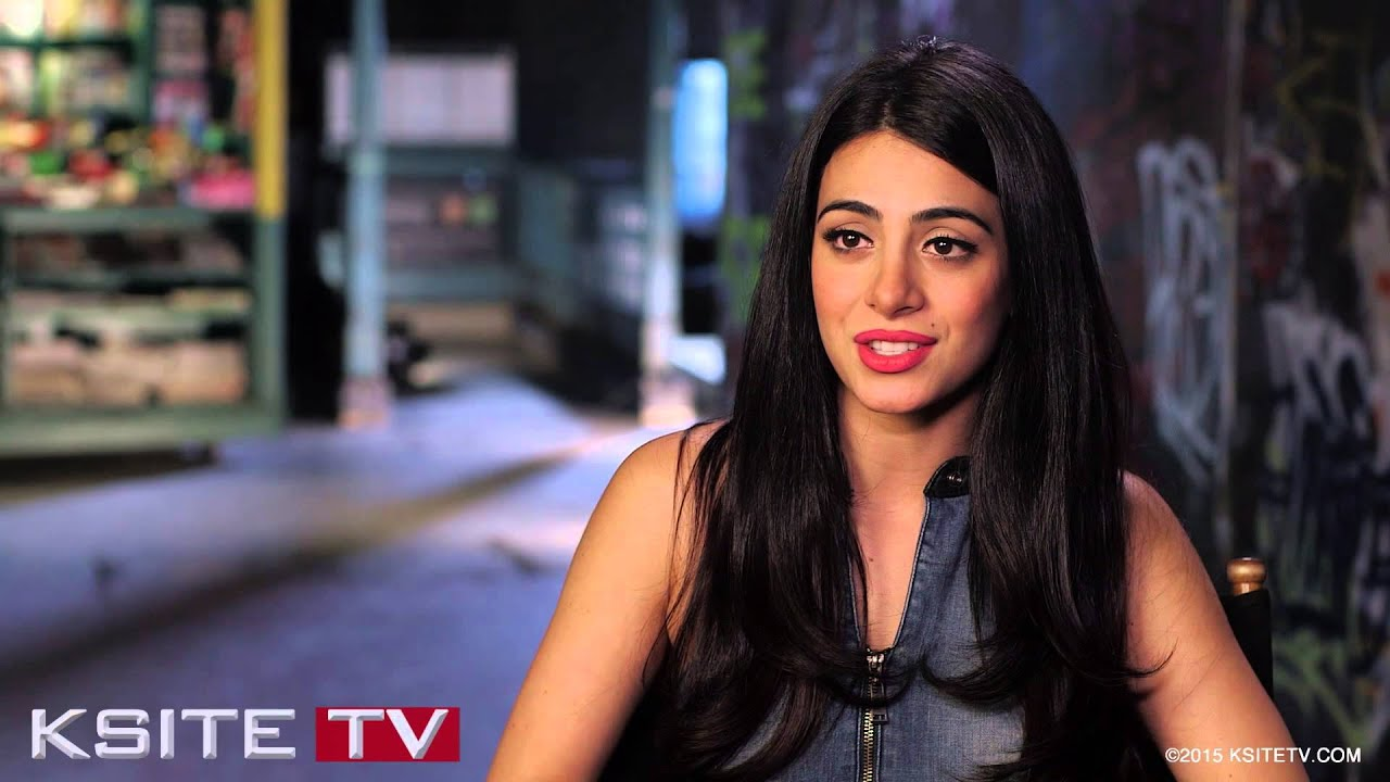 Video Emeraude Toubia naked (65 foto and video), Tits, Paparazzi, Selfie, see through 2015