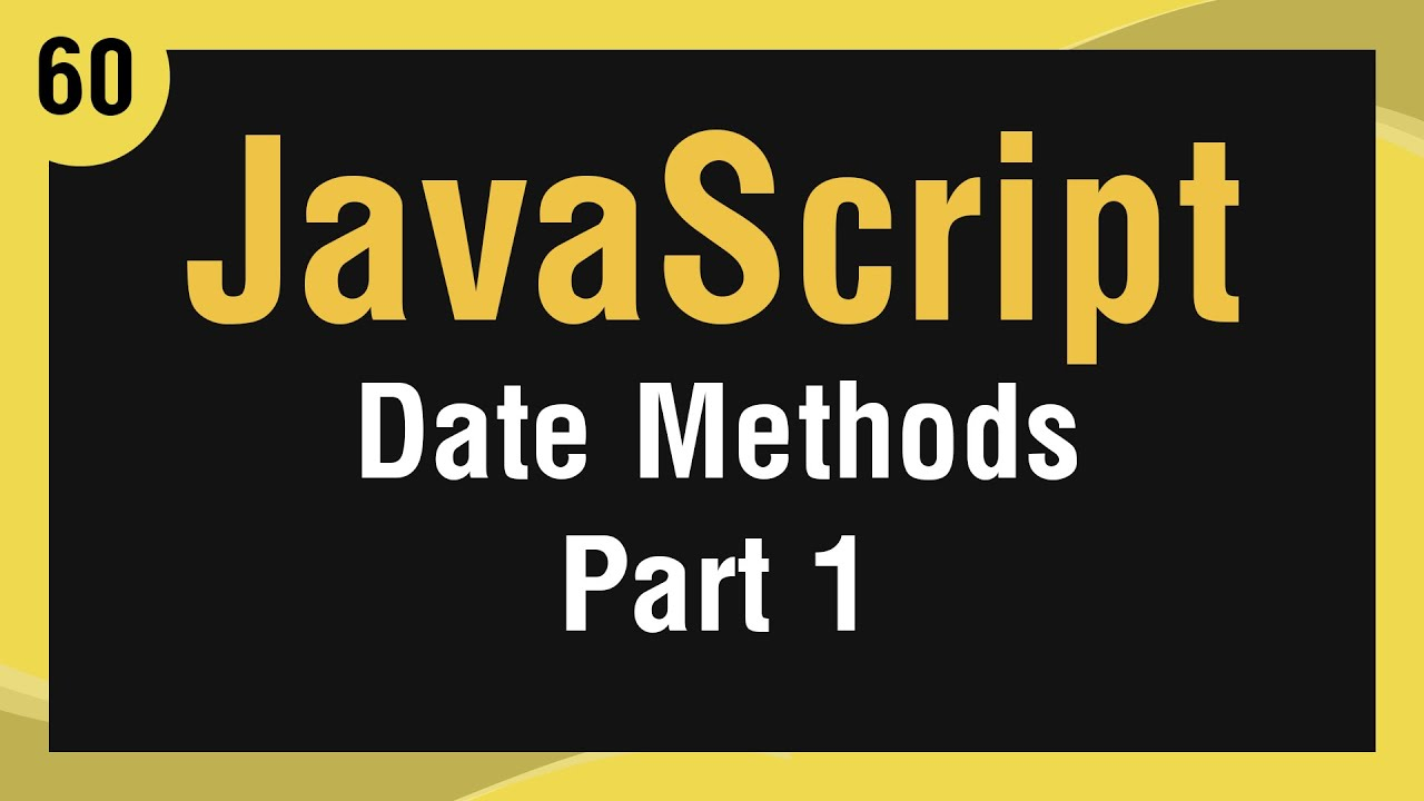 Javascript date now