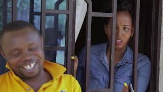 papa-sava-ep128-koco-by-niyitegeka-gratien-rwandan-comedy