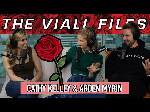 viall-file-episode-104:-bachelor-finale-pt.-1-recap-with-arden-myrin-and-cathy-kelley
