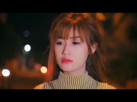 Hãy Nghe Anh Giải Thích   Hot Boy Kẹo Kéo BÙI VĨNH PHÚC   MV OFFICIAL   MV NHẠC TRẺ HAY NHẤT