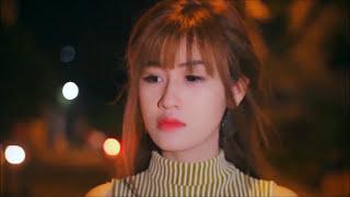 Hãy Nghe Anh Giải Thích | Hot Boy Kẹo Kéo BÙI VĨNH PHÚC | MV OFFICIAL | MV NHẠC TRẺ HAY NHẤT