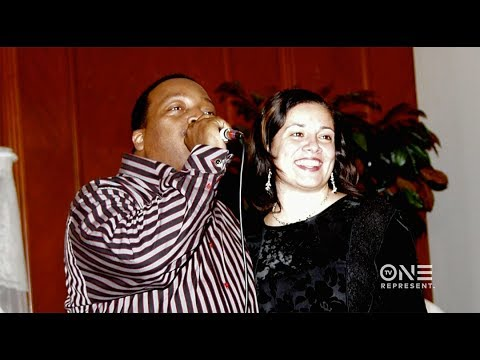 Marvin Sapp - The Story Behind ''Never Would Have Made It' | Unsung | TV One