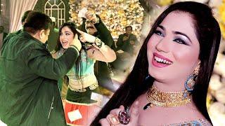 Mehak Malik | Latest Punjabi & Saraiki Song 2021 #Shaheen_studio