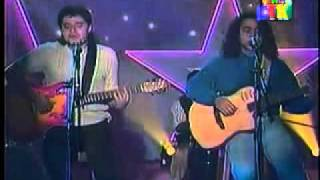 Watch Donato  Estefano Estoy Enamorado video