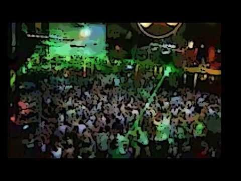Minuit Polonia-Ibiza underground