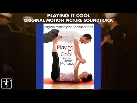 Playing It Cool Soundtrack - Jake Monaco - Official Preview fragman