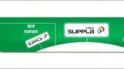 Suppla