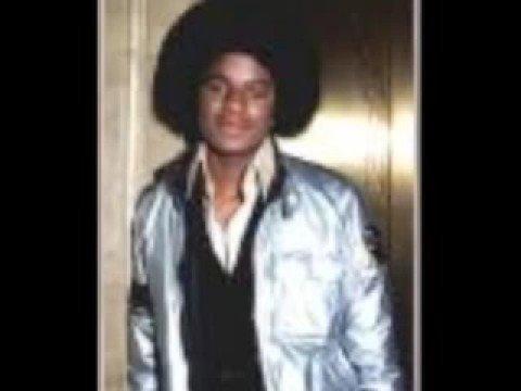 New Michael Jackson Oct 2008[Breakdown} Demo Bmg/Sony Music