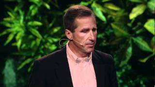 Mike Biddle: We can recycle plastic(http://www.ted.com Less than 10% of plastic trash is recycled -- compared to almost 90% of metals -- because of the massively complicated problem of finding ..., 2011-10-06T16:02:36.000Z)