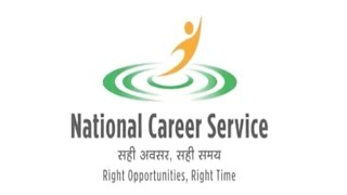 PM Modi Dedicates National Career Service Portal to Nation | Indian Labour Conference | Mango News