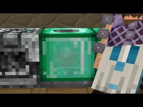 Creando  Huevos De Dinosaurios!!  - ENEUS#6 - Minecraft