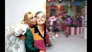 Como Gaviota - Sandra Zaiter