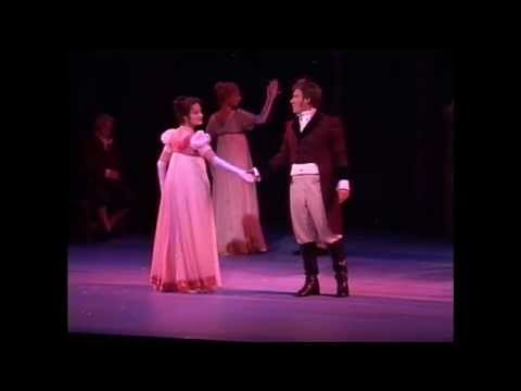 Highlights from 2007's EMMA at TheatreWorks