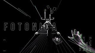 FOTONICA - Le Retour! - Gameplay FR HD PC