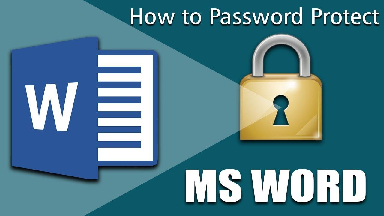 Cara Membuka Microsoft Word Pada Laptop