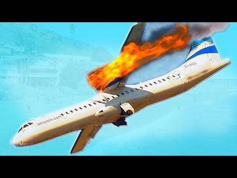 Играть в Симулятор Боинга 737 Игры самолеты, симуляторы