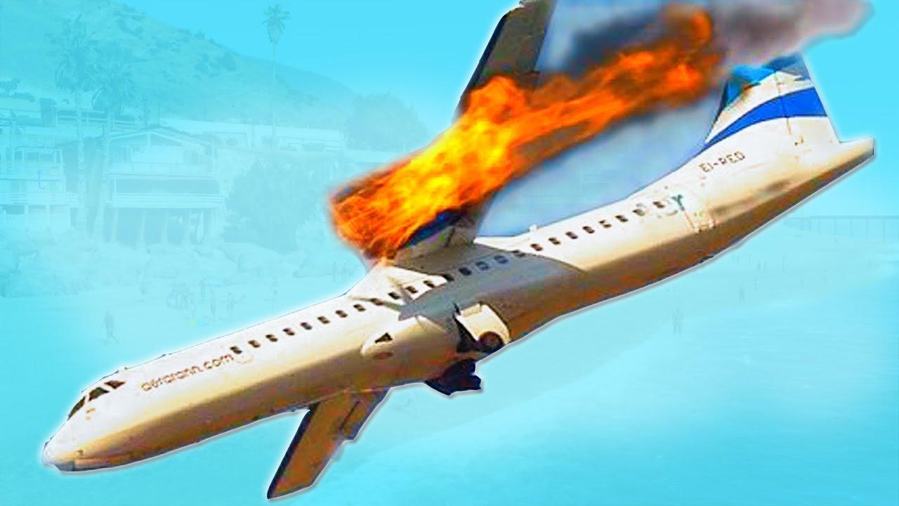 Картинки по запросу Крушение самолета