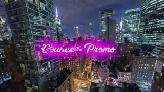 Tisto Dzeko - Jackie Chan ft Preme Post Malone